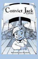 Convict Jack