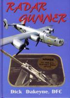Radar Gunner