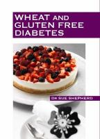 Wheat and Gluten Free Diabetes