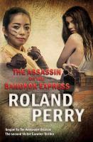 The Assassin on the Bangkok Express