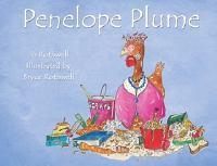 Penelope Plume
