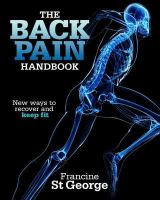 The Back Pain Handbook