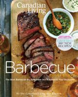 The Barbecue Collection