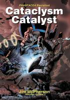 Cataclysm Catalyst