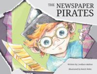 The Newspaper Pirates