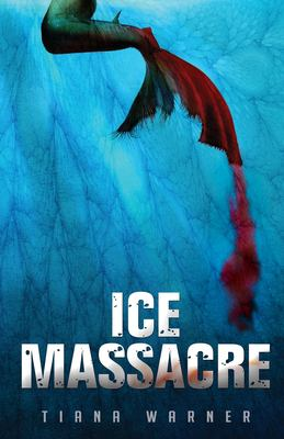 Cover image for Ice Massacre
