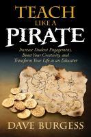 Teach Like A Pirate