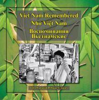 Viet Nam Remembered