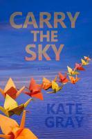 Carry the Sky