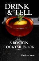 Drink & Tell