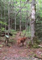 Trails & Treasures
