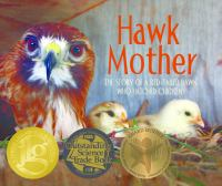 Hawk Mother