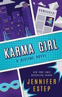 Karma Girl