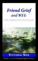 Friend Grief and 9/11