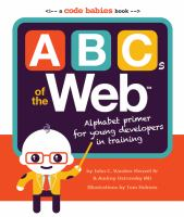 ABC of the Web