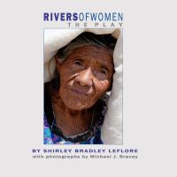 Rivers of Women