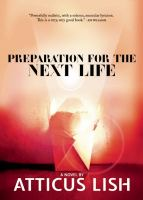Preparation for the Next Life