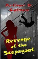 Revenge of the Scapegoat