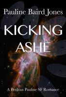Kicking Ashe