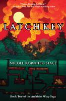 Latchkey