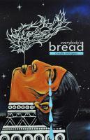 Everybody's Bread