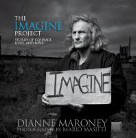 The Imagine Project