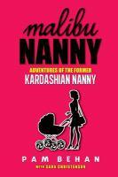 Malibu Nanny