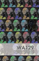 WA129