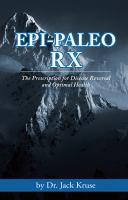 Epi-paleo Rx