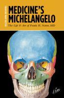 Medicine's Michelangelo