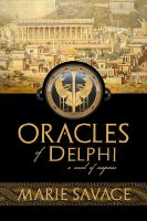 Oracles of Delphi