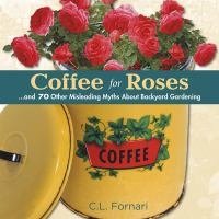 Coffee for Roses