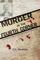 Murder in the Fourth Corner