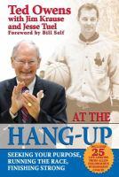 At the Hang-up