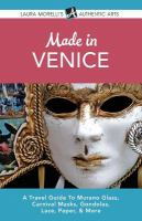 Made in Venice