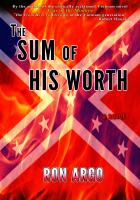 The Sum of His Worth