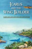 Icarus and the Wing Builder