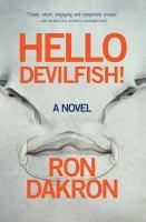 Hello Devilfish!