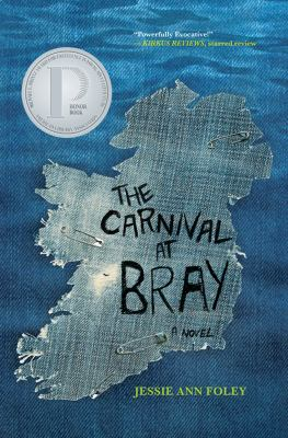 Cover image for The Carnival at Bray
