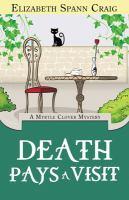 Death Pays A Visit