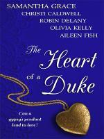 The Heart of A Duke