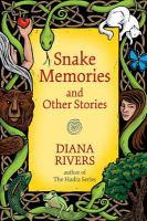 Snake Memories