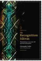 The Recognition Sūtras