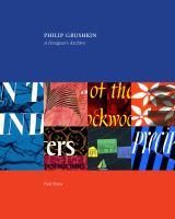 Philip Grushkin