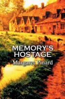 Memory's Hostage