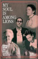 My Soul Is Among Lions