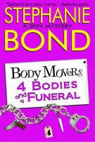 4 Bodies and A Funeral