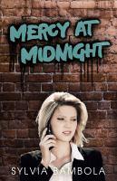 Mercy at Midnight