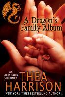 A Dragon's Family Album
