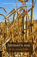 Farmer's Son